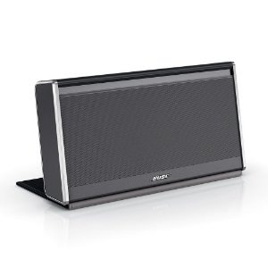 Elegant Bose SoundLink Wireless Mobile Speaker
