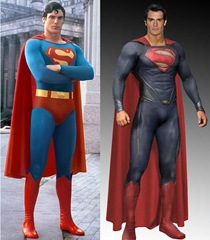 two_supes