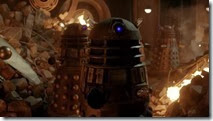Doctor Who - Day of the Doctor -8