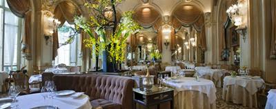 Hotel-Ritz-Paris-Espadon-Restaurant