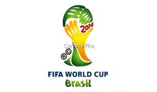 Copa do Mundo da FIFA 2014-