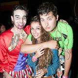 2013-07-20-carnaval-estiu-moscou-329
