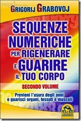 sequenze-numeriche-per-rigenerare-e-guarire-il-tuo-corpo-vol-2