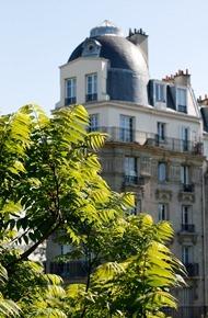 France-6216_thumb[2]