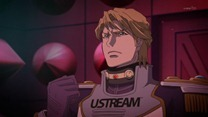 [Commie] Tiger & Bunny - 23 [F00BE6F3].mkv_snapshot_24.13_[2011.09.04_11.45.30]