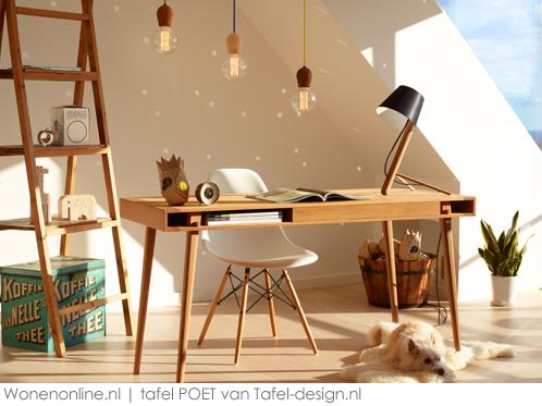 tafel-poet-tafel-design-04