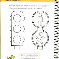 PINTAR CORES DO SEMÁFORO.jpg