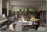 201212_colegio-abandonado-detroit-ayer-hoy12