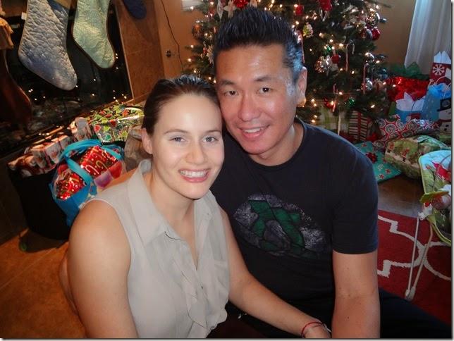 Christmas 2014 011A