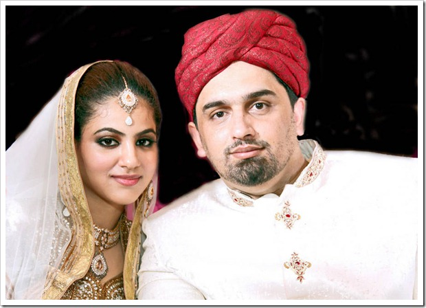 Annie-Khalid-Wedding-Marriage-Ceremony-Pictures[mastitime247.blogspot.com]-15