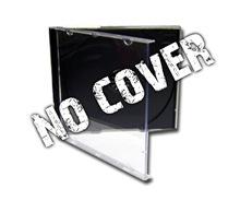 No-Cover