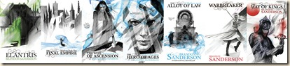 Sanderson-GollanczUKEditions