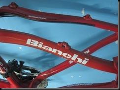 Bianchi6