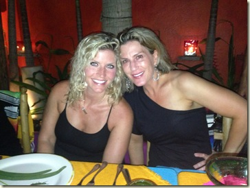 Saar & Kristie's 40th Birthday 241