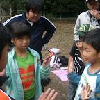 【京っこ11月A】081.JPG