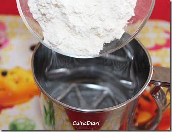 6-1-magdalenes clares-4