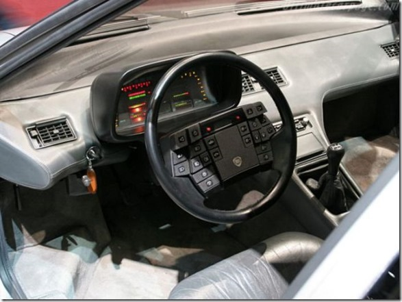 car-dashboards-cool-24