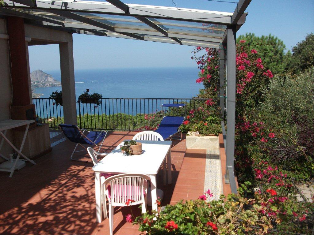 Appartement de vacances Roverella (734997), Cefalù, Palermo, Sicile, Italie, image 7