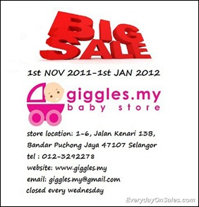 Giggles-Baby-Store-Big-Sale-2011-EverydayOnSales-Warehouse-Sale-Promotion-Deal-Discount