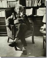 fotos de Einstein  (54)