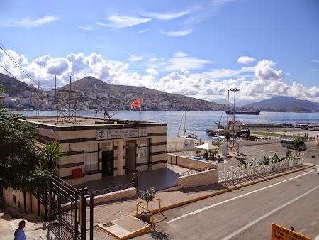 10. Port Sarande.JPG
