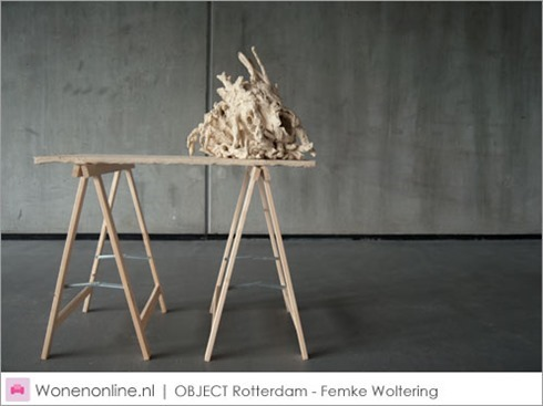 OBJECT-Rotterdam---Femke-Woltering