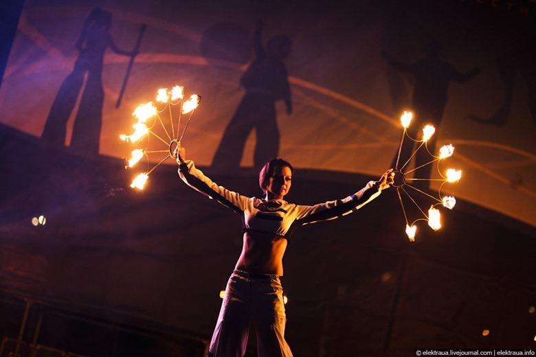 keiv-fire-festival-2011-19