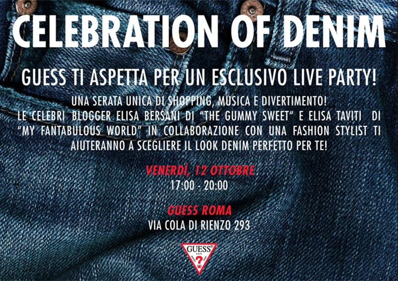 POSTCARD_CELEBRATION_OF_DENIM_ROMA_12-10-1