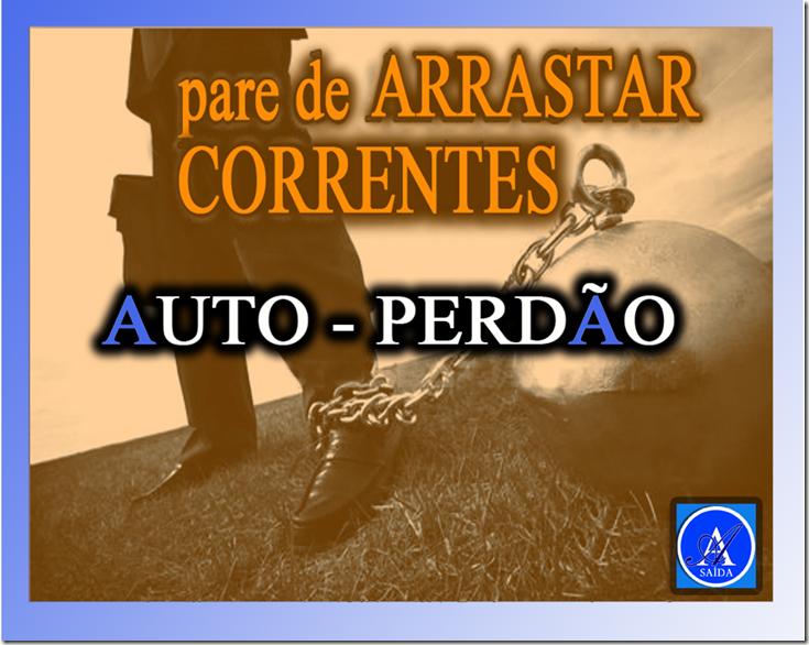 AUTO PERDÃOemAA