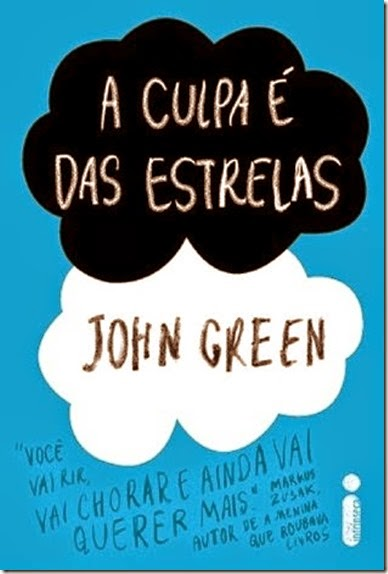 a-culpa-e-das-estrelas-john-green16[1]