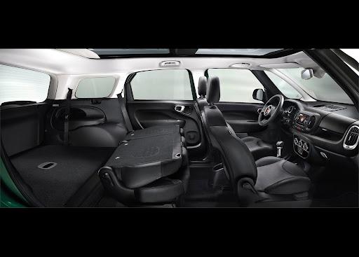 Yeni-Fiat-500L-Living-2014-14.jpg