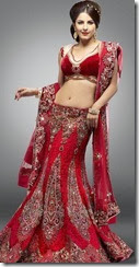 isha_talwar_gorgeous_images