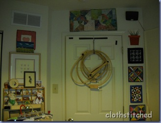 Sewing Room Pics 023
