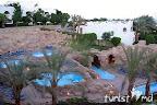 Фото 5 Domina Coral Bay Resort & Casino