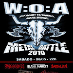 0044 - Wacken Metal Battle (Florianópolis - SC).jpg
