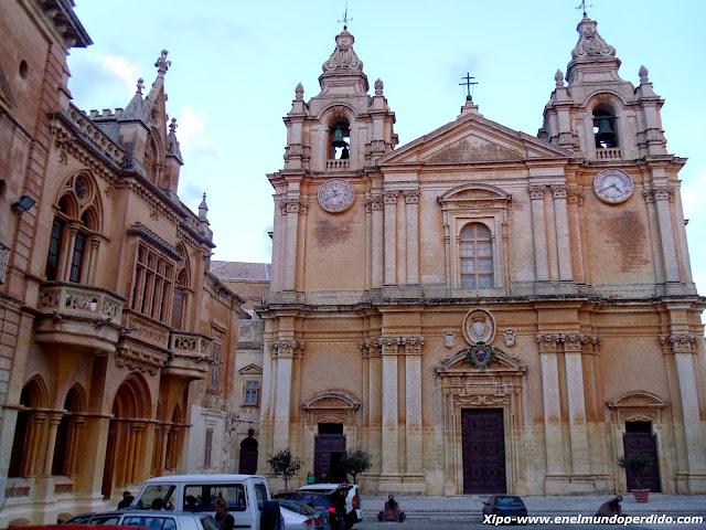 catedral-san-pablo-mdina-malta.JPG