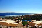 Фото 8 Tamra Beach Resort