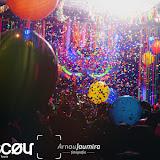 2015-02-14-carnaval-moscou-torello-160.jpg