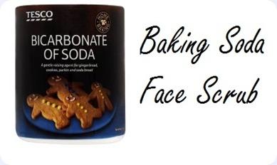 bakingscrub