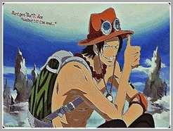 portgas-d-ace-aka-fire-fist-ace-wallpapers-download-one-piece-wallpaper.blogspot.com