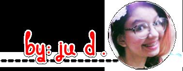 judass
