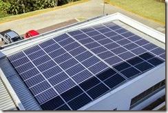 usina-de-energia-solar-esta-sendo-implantada-no-tecnovates-1427475111.3044_1440_900