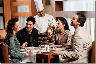 Restaurante%20(6)