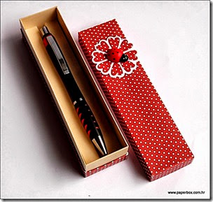 Kutija za olovku- Stift-Box (5)