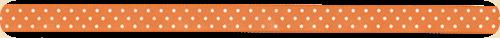 ShabbyPrincessdotcom_SS_OrangeDotRibbon