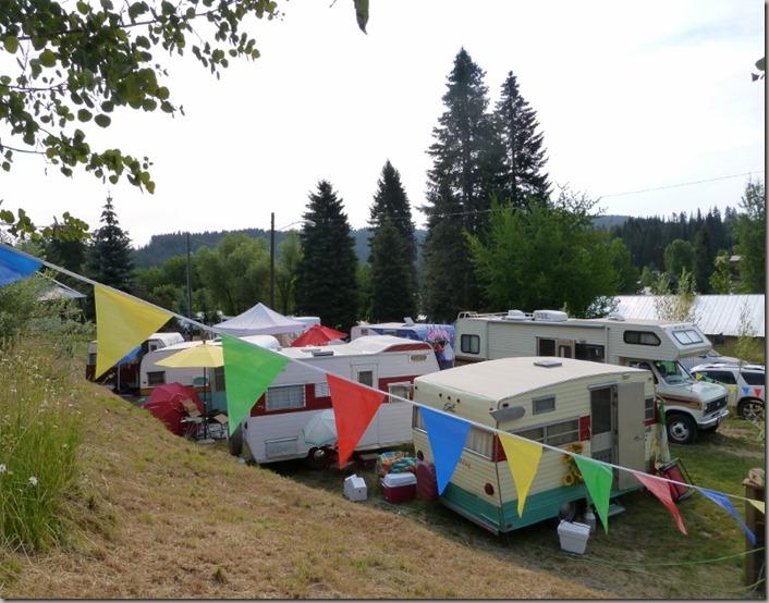 Girl Camp 13 030 (800x600) (2)