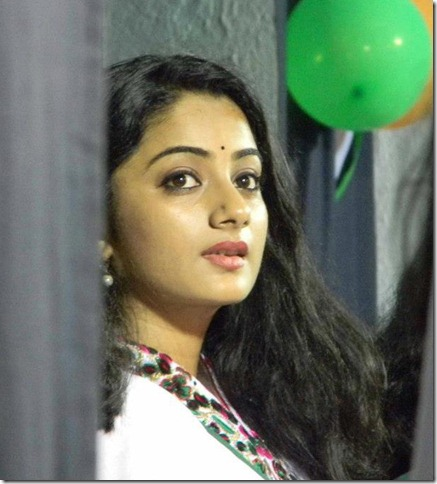 malayalam_actress_namitha_pramod_new_cute_photo