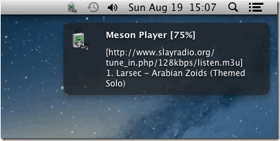 Meson Player-02