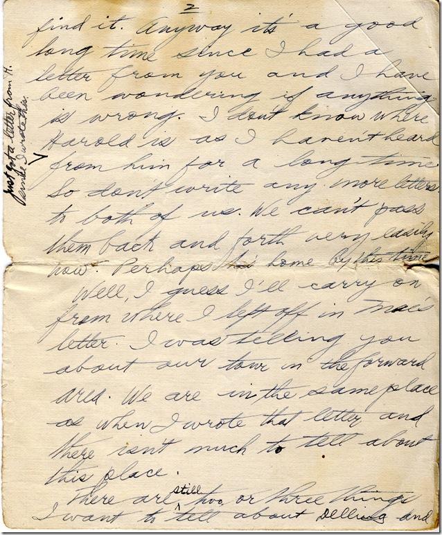 1 June 1919 2