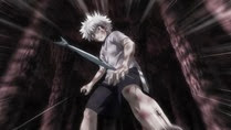 Hunter X Hunter - 101 - Large 12